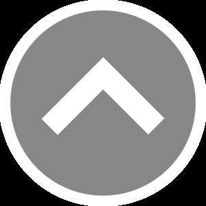 Up Arrow PNG HD PNG Clip art