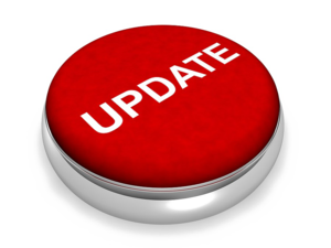 Update Button PNG Download Image PNG Clip art
