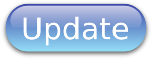 Update Button PNG HD Quality PNG Clip art