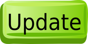 Update Button PNG Image Free Download PNG Clip art
