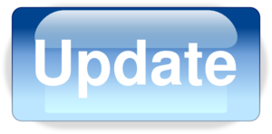 Update Button PNG Photos PNG Clip art
