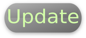 Update Button PNG Transparent File PNG clipart