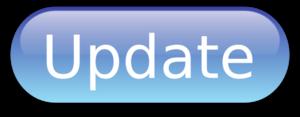 Update Button PNG Transparent Photo PNG Clip art