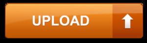 Upload Button PNG Image PNG Clip art
