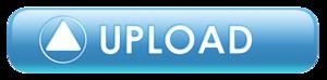 Upload Button Transparent Background PNG Clip art