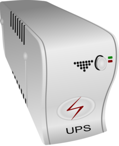 UPS Transparent PNG PNG Clip art
