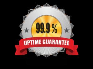 Uptime Guarantee PNG Clipart PNG Clip art