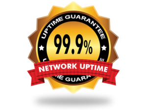 Uptime Guarantee PNG HD PNG Clip art