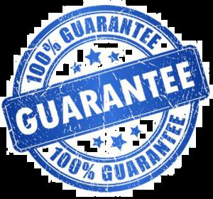 Uptime Guarantee PNG Pic PNG Clip art