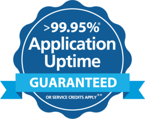 Uptime Guarantee PNG Picture PNG Clip art
