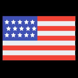 USA PNG Clipart PNG Clip art
