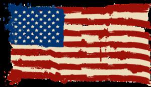 USA PNG HD PNG Clip art