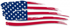 USA PNG Pic PNG Clip art
