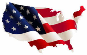 USA PNG Picture PNG Clip art