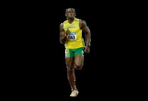 Usain Bolt PNG HD PNG Clip art