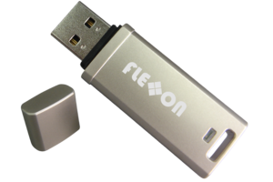 USB Pen Drive PNG HD PNG icon