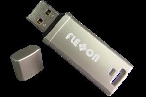 USB Pen Drive PNG HD PNG Clip art