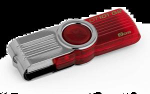 USB Pen Drive Transparent PNG PNG Clip art