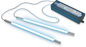 UV Lamp PNG HD PNG Clip art