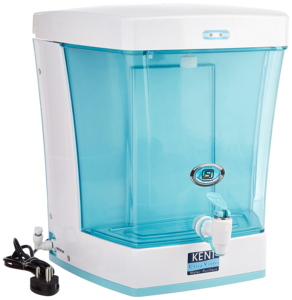 UV Water Purifier PNG Photos PNG image