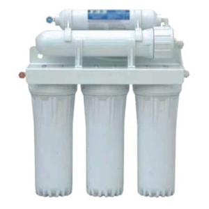 UV Water Purifier PNG Transparent Picture PNG Clip art