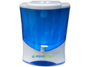 UV Water Purifier Transparent Images PNG PNG Clip art