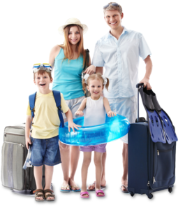 Vacation PNG Image PNG Clip art