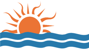 Vacation PNG Pic PNG Clip art