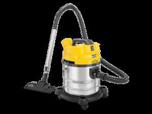 Vacuum Cleaner Download PNG Image PNG Clip art