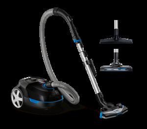 Vacuum Cleaner PNG HD PNG Clip art