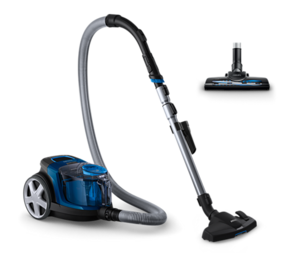 Vacuum Cleaner PNG Picture PNG Clip art