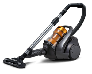 Vacuum Cleaner PNG Transparent Picture PNG Clip art