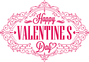 Valentines Day PNG HD PNG Clip art