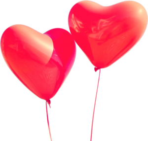 Valentines Day PNG Image PNG Clip art