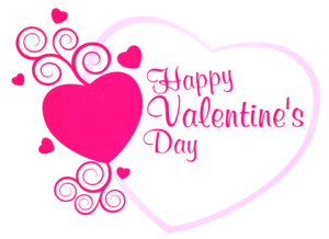 Valentines Day PNG Photos PNG Clip art