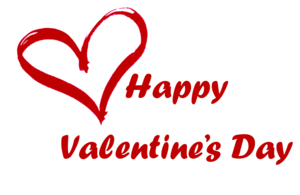 Valentines Day PNG Pic PNG Clip art