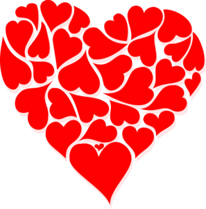 Valentines Day PNG Picture PNG Clip art