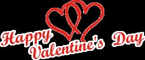 Valentines Day PNG Transparent Image PNG Clip art