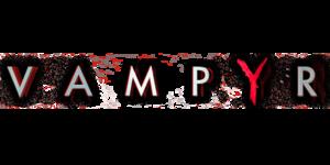 Vampyr PNG File PNG Clip art