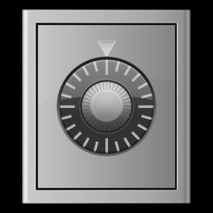 Vault PNG Background Image PNG Clip art