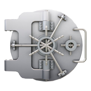 Vault PNG Picture PNG Clip art