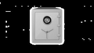 Vault PNG Transparent Picture PNG Clip art