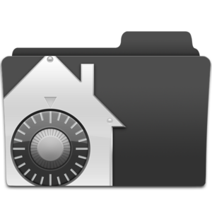 Vault Transparent Background PNG Clip art