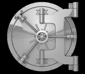 Vault Transparent Images PNG PNG Clip art