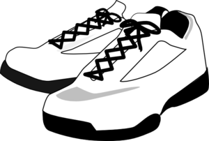 Vector Shoes Transparent PNG PNG Clip art
