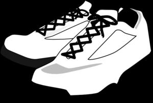 Vector Shoes Transparent PNG PNG Clip art