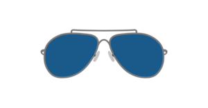 Vector Sunglass PNG Clipart PNG images