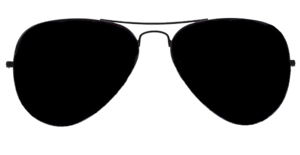 Vector Sunglass PNG Photo PNG images