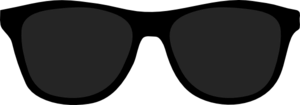 Vector Sunglass PNG Transparent Image PNG Clip art