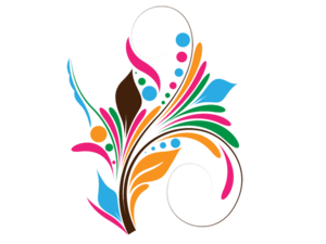 Vector Transparent Background PNG Clip art